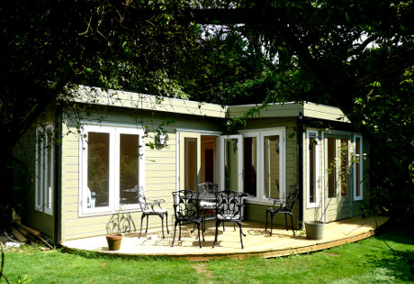 Garden gym rooms read this before you buy