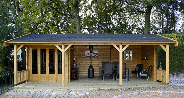 garden sheds with veranda brilliant garden sheds with veranda image is loading b and design