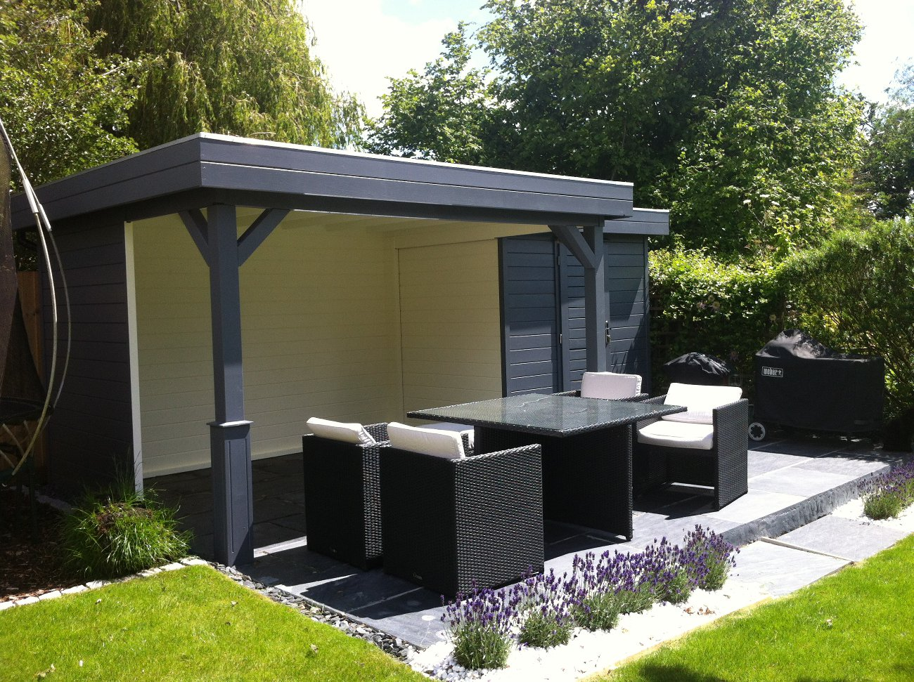 Garden Gazebos Top Ideas amp Inspiration For Outdoor Living